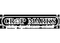 crop-marks