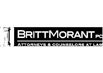 britt-moran